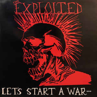 the-exploited-lets-start-a-war-said-maggie-one-day.jpg