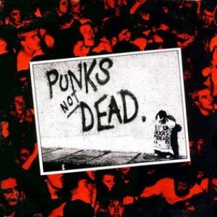 the-exploited-punks-not-dead.jpg