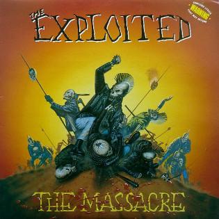 the-exploited-the-massacre.jpg