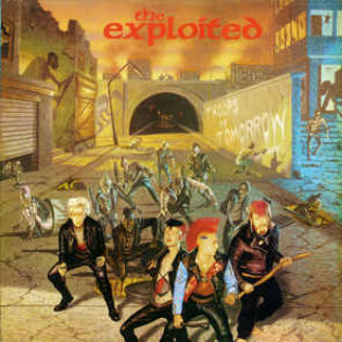 the-exploited-troops-of-tomorrow.jpg
