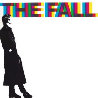 the-fall-458489-a-sides.jpg