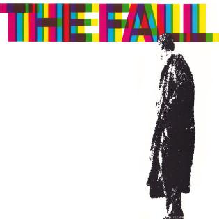 the-fall-458489-b-sides.jpg