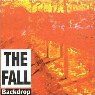 the-fall-backdrop.jpg