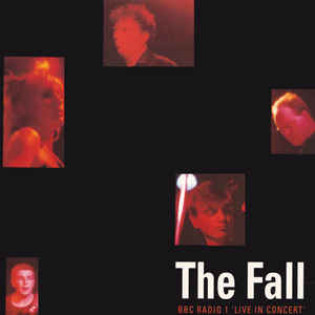 the-fall-bbc-radio-1-live-in-concert.jpg