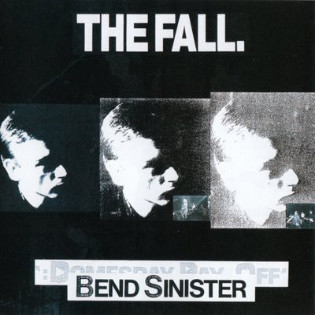 the-fall-bend-sinister(1).jpg