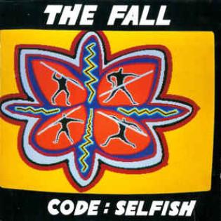 the-fall-code-selfish.jpg