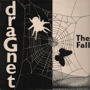 the-fall-dragnet.jpg