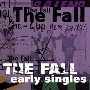 the-fall-early-singles.jpg