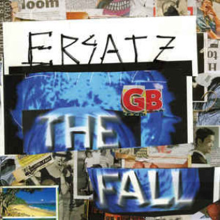 the-fall-ersatz-gb.jpg