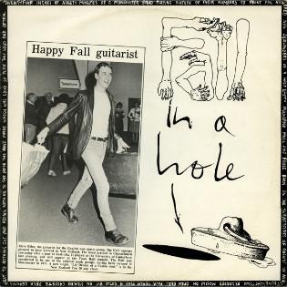 the-fall-fall-in-a-hole(1).jpg