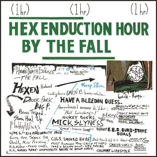 the-fall-hex-enduction-hour(1).jpg