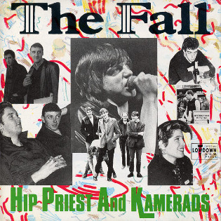 the-fall-hip-priest-and-kamerads(1).jpg