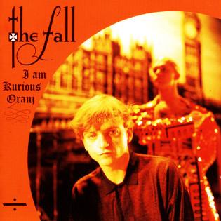 the-fall-i-am-kurious-oranj(1).jpg