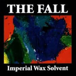 the-fall-imperial-wax-solvent.jpg