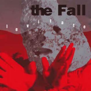 the-fall-levitate.jpg