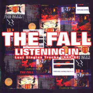 the-fall-listening-in-lost-singles-tracks-1990-1992.jpg