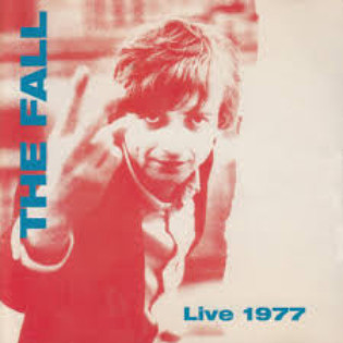 the-fall-live-77.jpg