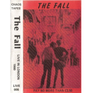 the-fall-live-in-london-1980.png