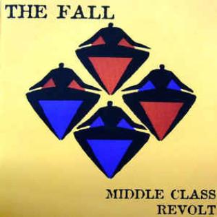 the-fall-middle-class-revolt.jpg