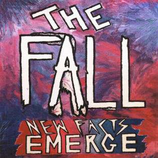 the-fall-new-facts-emerge.jpg