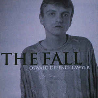 the-fall-oswald-defence-lawyer.jpg