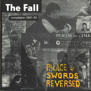 the-fall-palace-of-swords-reversed(1).jpg
