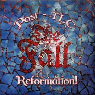 the-fall-reformation-post-tlc.jpg