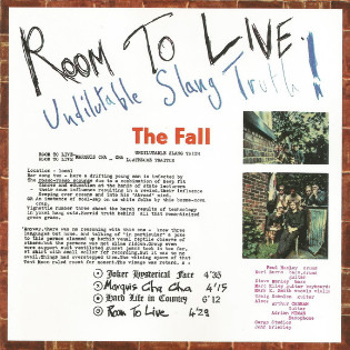 the-fall-room-to-live-undilutable-slang-truth(1).jpg