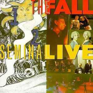 the-fall-seminal-live(1).jpg