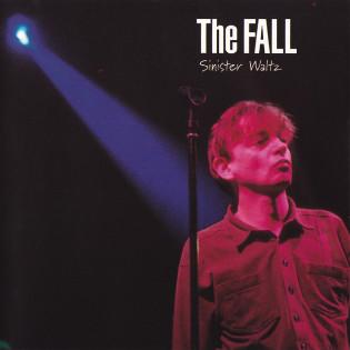 the-fall-sinister-waltz.jpg