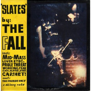 the-fall-slates.jpg