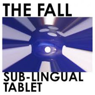 the-fall-sublingual-tablet.jpg