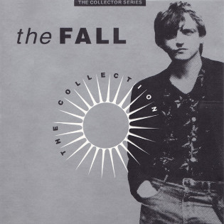 the-fall-the-collection.jpg