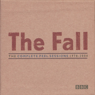 the-fall-the-complete-peel-sessions-1978-2004.jpg