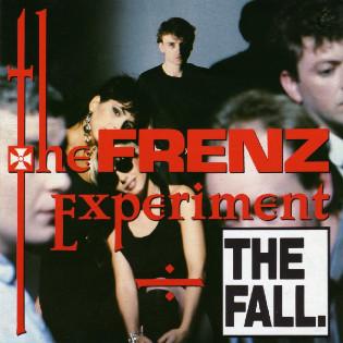 the-fall-the-frenz-experiment(1).jpg