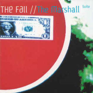 the-fall-the-marshall-suite.jpg