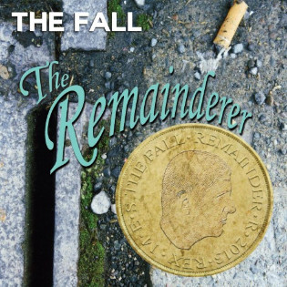 the-fall-the-remainderer.jpg