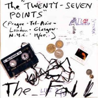 the-fall-the-twenty-seven-points.jpg