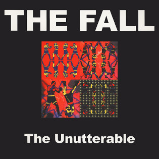the-fall-the-unutterable.jpg