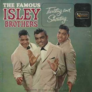 the-famous-isley-brothers-twisting-and-shouting.jpg