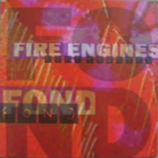 the-fire-engines-fond.jpg