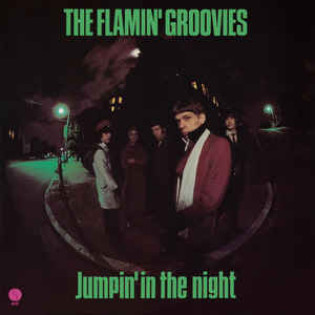 the-flamin-groovies-jumpin-in-the-night.jpg