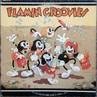 the-flamin-groovies-supersnazz.jpg