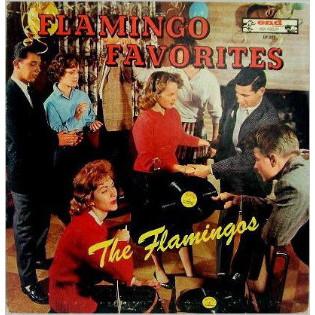 the-flamingos-flamingo-favorites.jpg