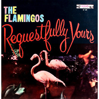 the-flamingos-requestfully-yours.jpg