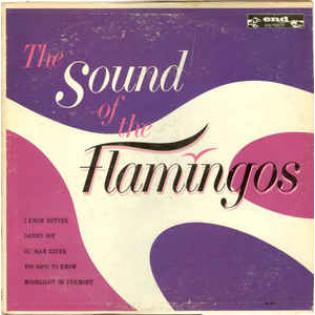the-flamingos-the-sound-of-the-flamingos.jpg