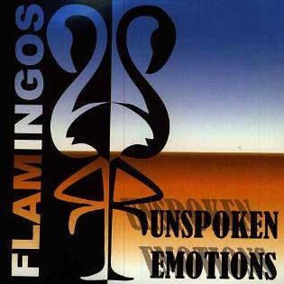 the-flamingos-unspoken-emotions.jpg