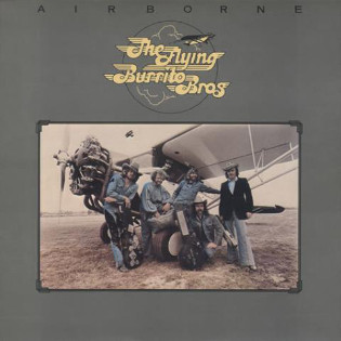 the-flying-burrito-brothers-airborne.jpg