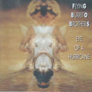 the-flying-burrito-brothers-eye-of-a-hurricane.jpg