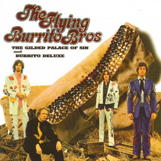 the-flying-burrito-brothers-gilded-palace-burrito-deluxe.jpg